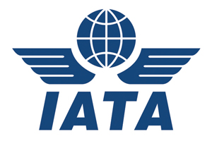 International Pet Relocations in Dubai - IATA Logo