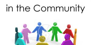 Moving company in Dubai | Logistics Company in Dubai