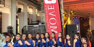 Moving Company Skopje