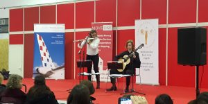 Move One Croatia | Moving COMPANY Croatia | Logistics Company Croatia