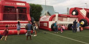 Logistics Company Dubai | Moving Company Dubai
