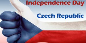 Moving Company Czech Republic | Logistics Company Czech Republic