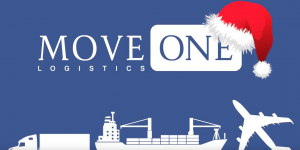 Move One Logistics
