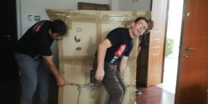 Moving Companies Albania | Relocations Albania