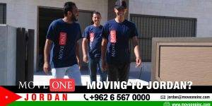 Move-One-Moving-to-Jordan