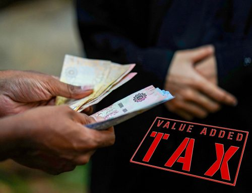 New Taxation Measures in Saudi Arabia