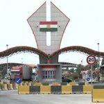 Chaos continues on Iraq Duty Free Imports