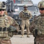 Taliban Adopts New Strategy In Afghanistan