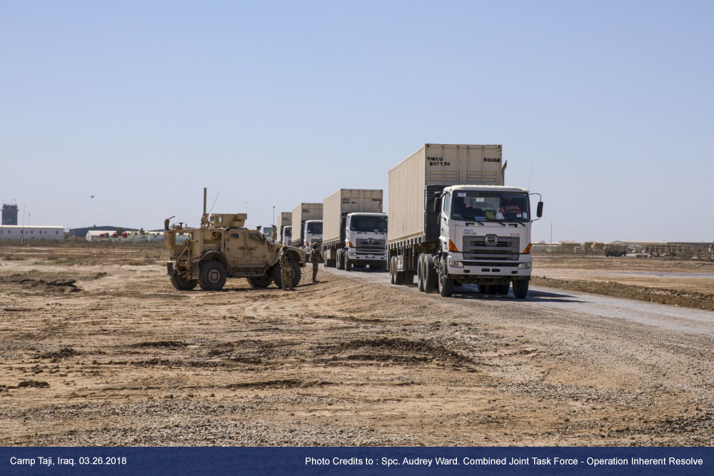 Move-One-Camp-Taji-Iraq-1